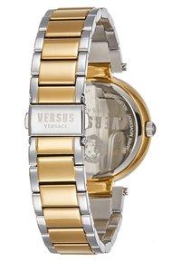 Versus Versace - CAMDEN MARKET WOMEN - Orologio - bicoloured - 2
