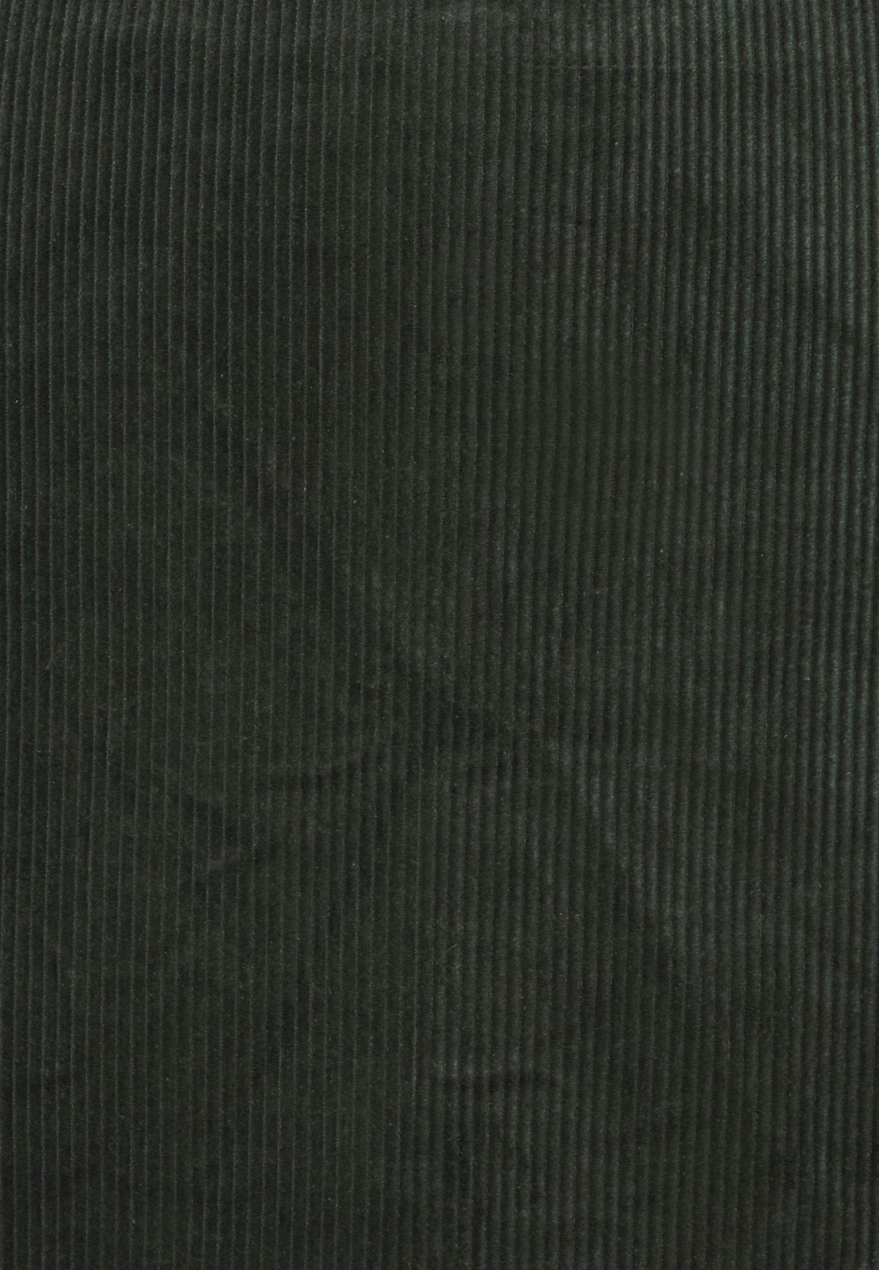 Donna LADIES SKIRT  - Minigonna - dark green