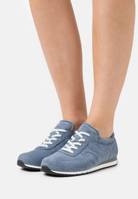 Gabor Comfort - Sneakers laag - nautic - 0