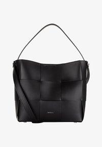 Inyati - Handbag - black - 0