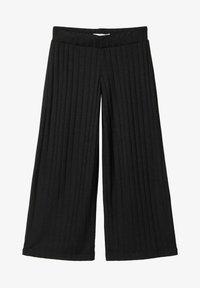 Name it - Trousers - black - 0