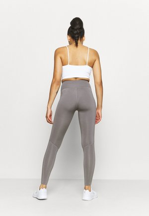 FULL LENGTH - Collant - grey