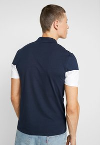 Pier One - Polo shirt - dark blue - 2