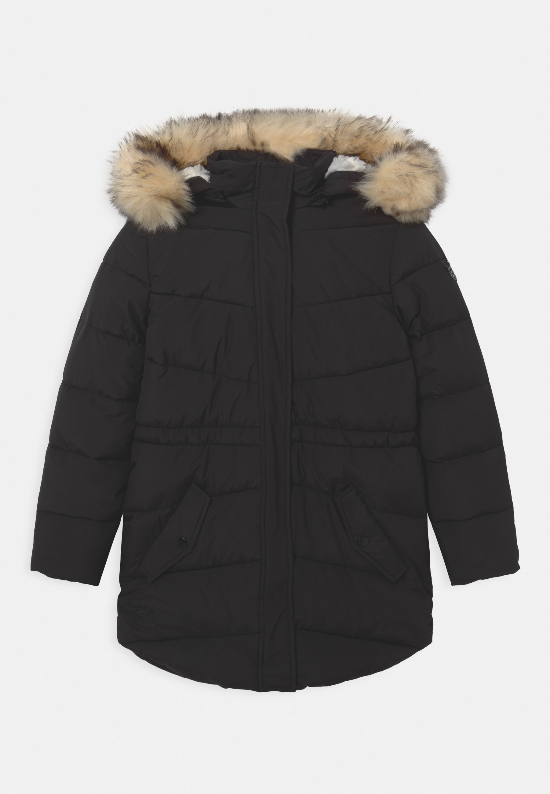 Kids BAZE - Winter coat