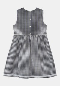 Twin & Chic - CAPRI - Shirt dress - navy - 1