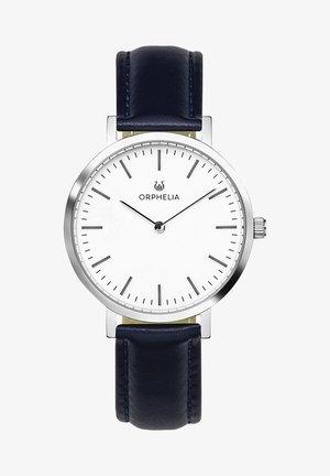 SPECTRA - Watch - blue