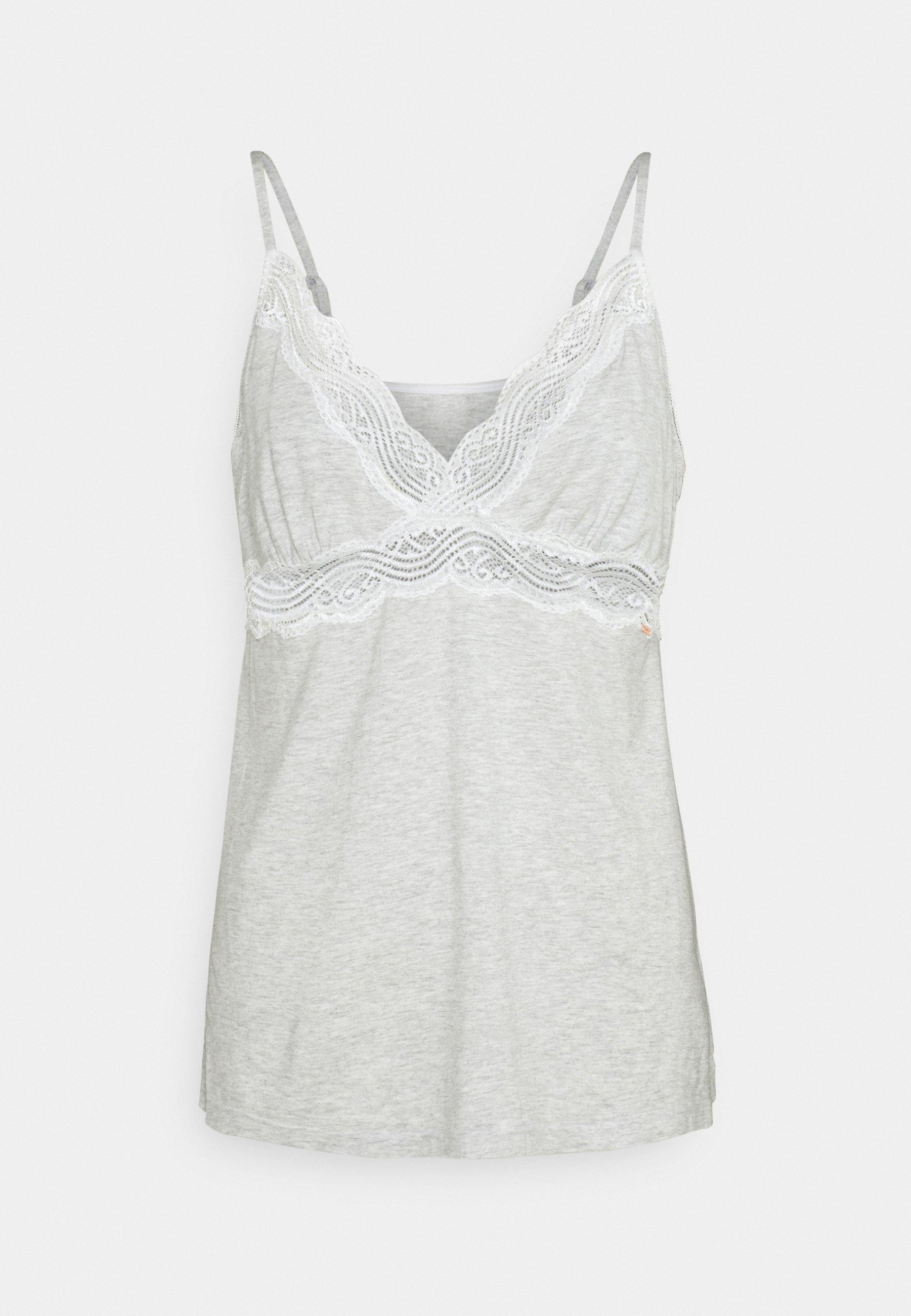 Donna ADY - Maglia del pigiama