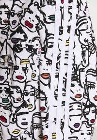 adidas Originals - Jeansjakke - multicolor - 7