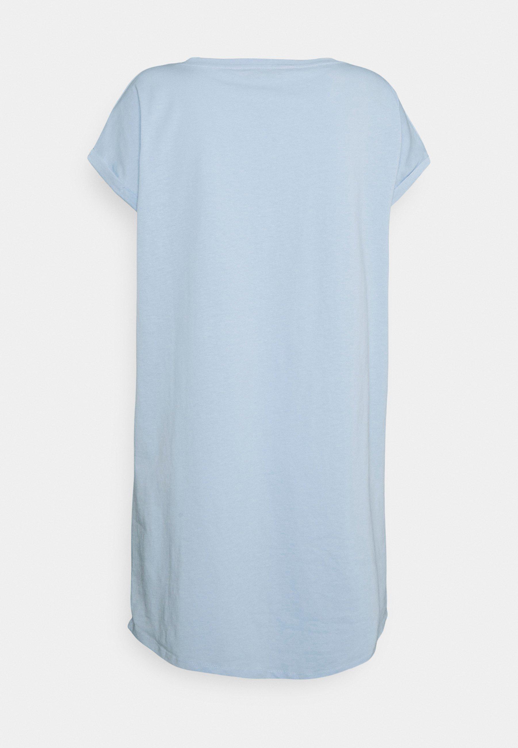 Donna NIGHTIE FLORAL WEEK - Camicia da notte