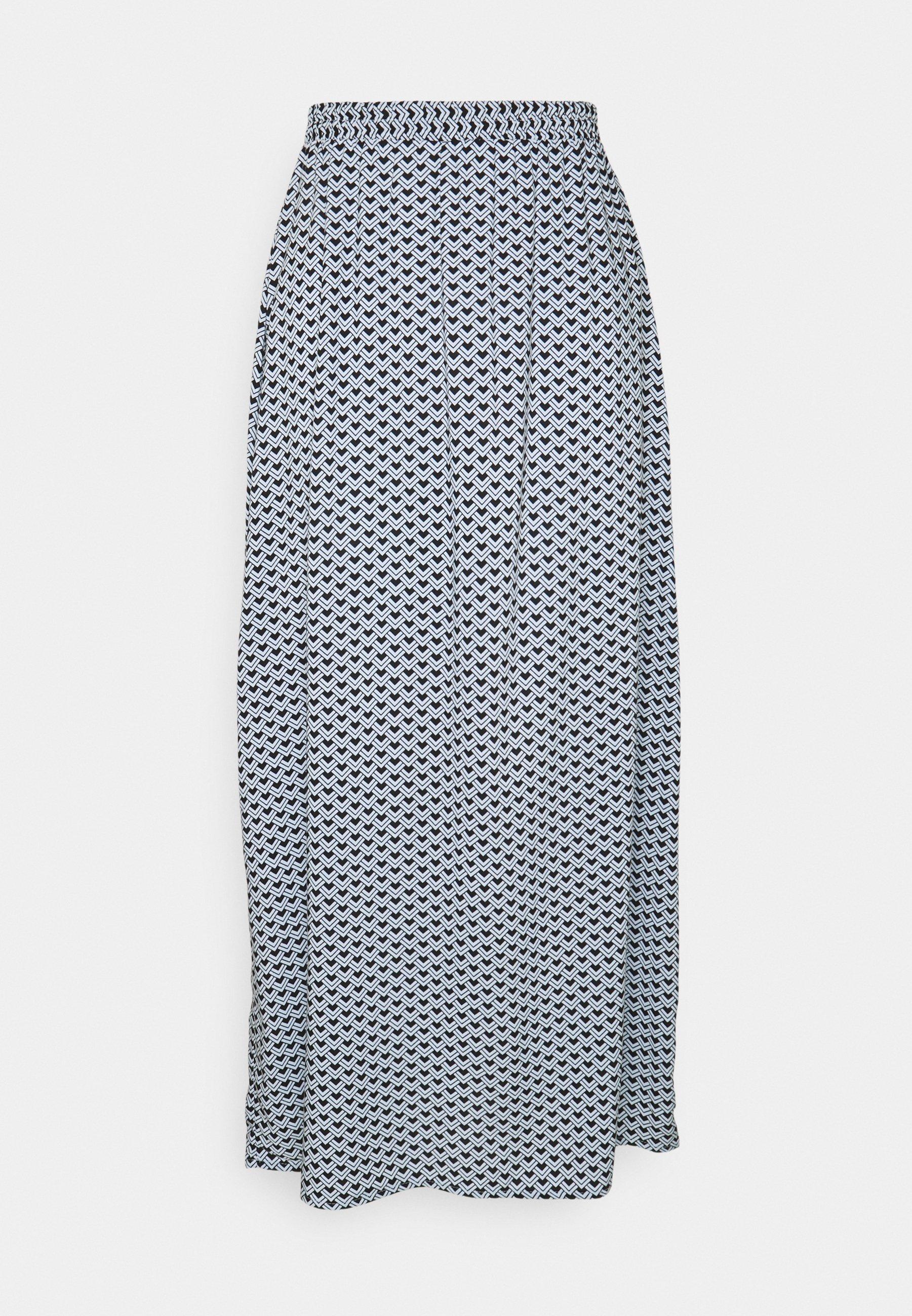 Women VERA - Maxi skirt