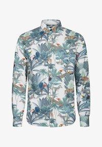 Colours & Sons - Shirt - bunt - 4
