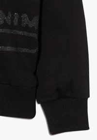 G-Star - Sweatshirt - black - 4