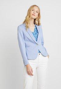 Esprit Collection - Blazer - blue lavender - 0
