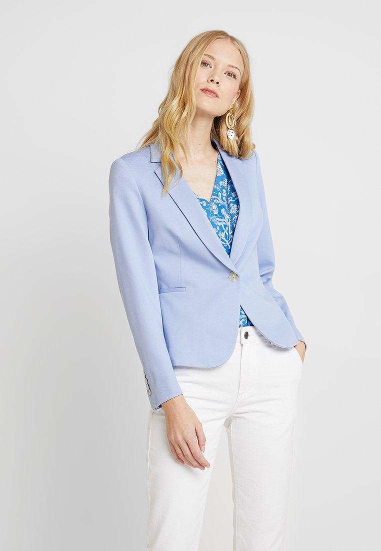 Esprit Collection - Blazer - blue lavender
