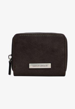 DEFNE - Wallet - brown 200