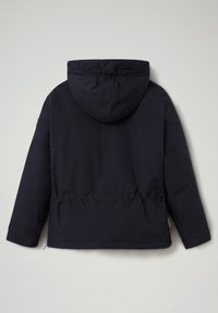 Napapijri - SKIDOO - Outdoor jacket - blu marine - 1