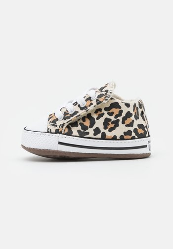 CHUCK TAYLOR ALL STAR CRIBSTER ARCHIVE ANIMAL PRINT UNISEX