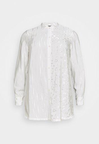 FRAC - Blouse - white