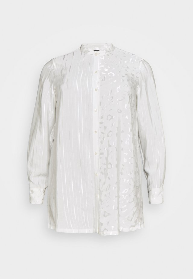 FRAC - Blouse - white