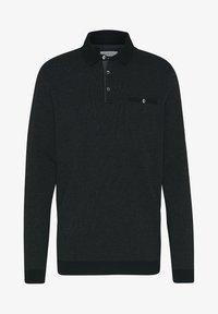 Bugatti - Polo shirt - schwarz - 3