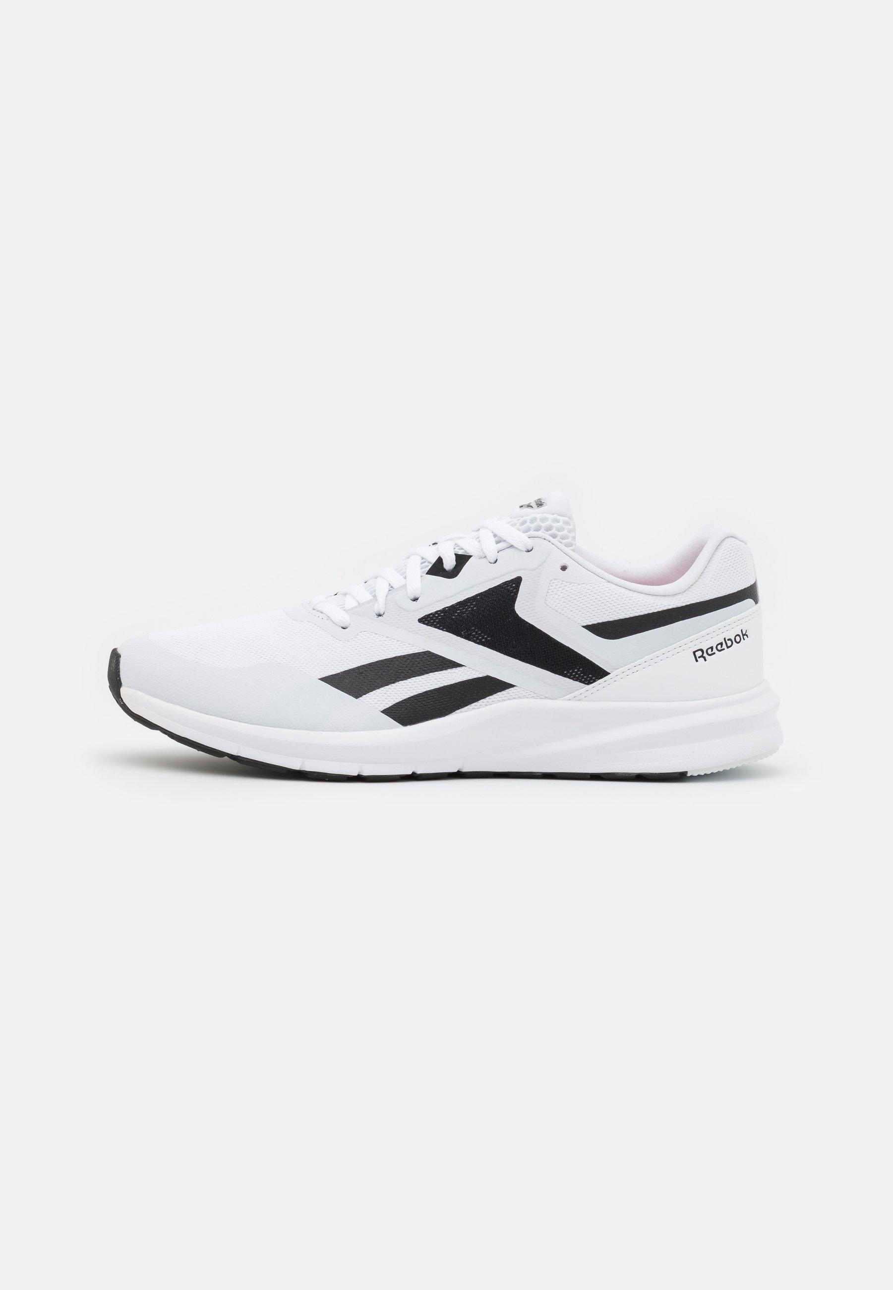Men RUNNER 4.0 - Neutral running shoes