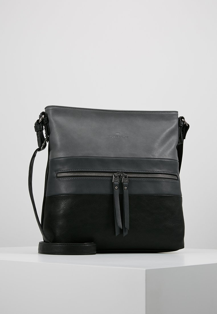 Women ELLEN HOBO - Across body bag