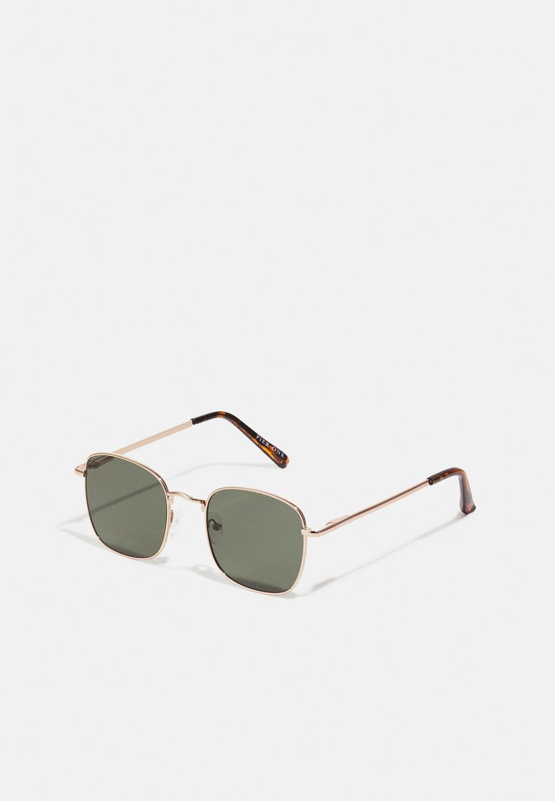 Pier One - Sunglasses - goldfarben