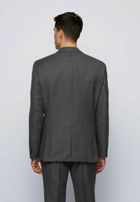 BOSS - Costume - grey - 2