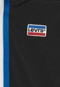 Levi's® - SAILING  - Light jacket - black - 3