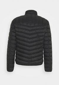 JOOP! Jeans - GIACCOMOS - Winter jacket - black - 7