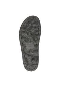 Rohde - Slippers - grijs - 3