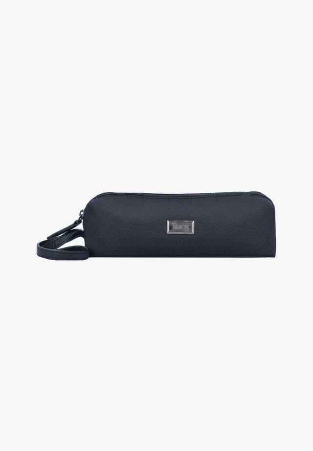 MONZA - Pencil case - black