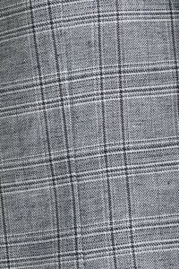 Esprit Collection - OCS LIMIX CHECK - Blazer jacket - blue 3 - 7