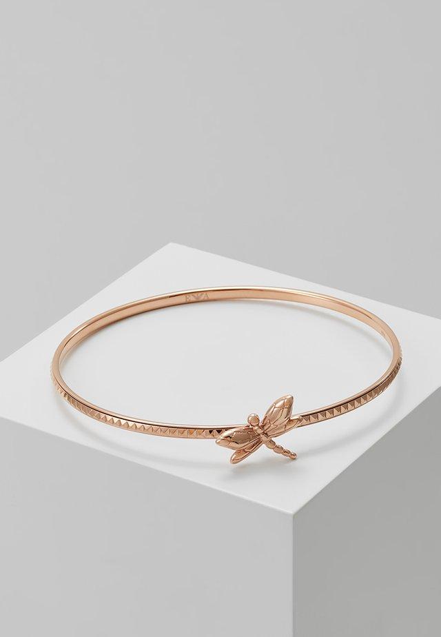 Armband - roségold-coloured