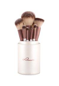 Luvia Cosmetics - BRUSH SET - Makeup brush set - prime vegan - 1