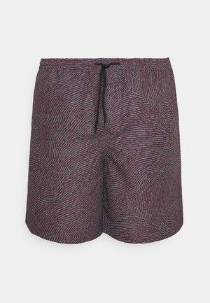 RESORT REGULAR - Shorts - port royale
