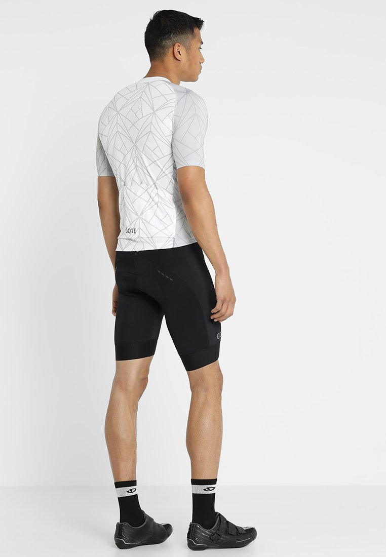 Gore Wear C5 KURZ - Collants - black