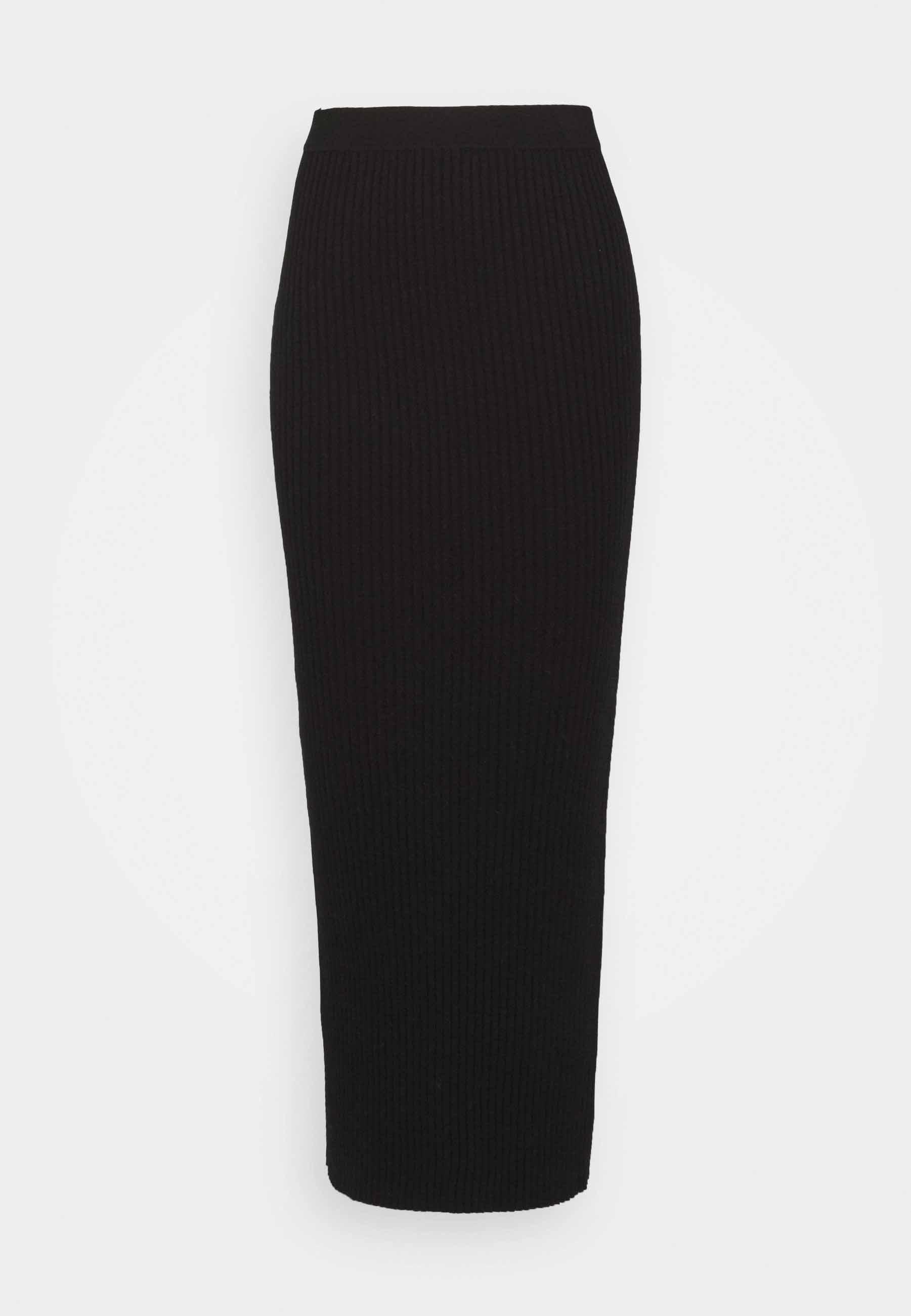 Femme GIANNA SKIRT - Jupe crayon