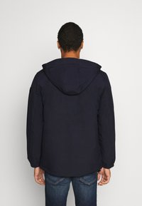 Only & Sons - ONSEMIL - Light jacket - night sky - 2