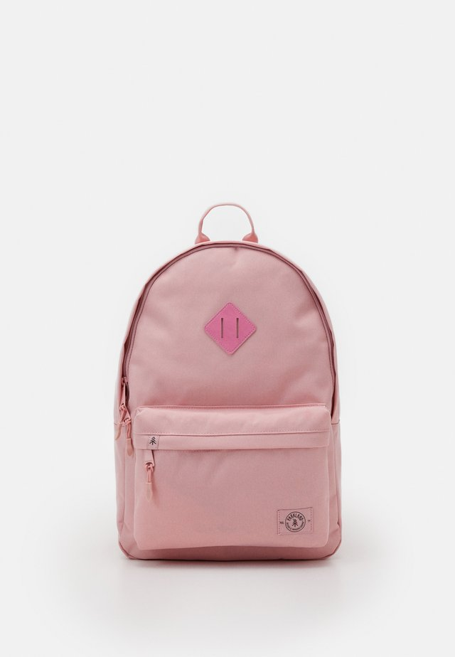 KINGSTON - Rucksack - blush