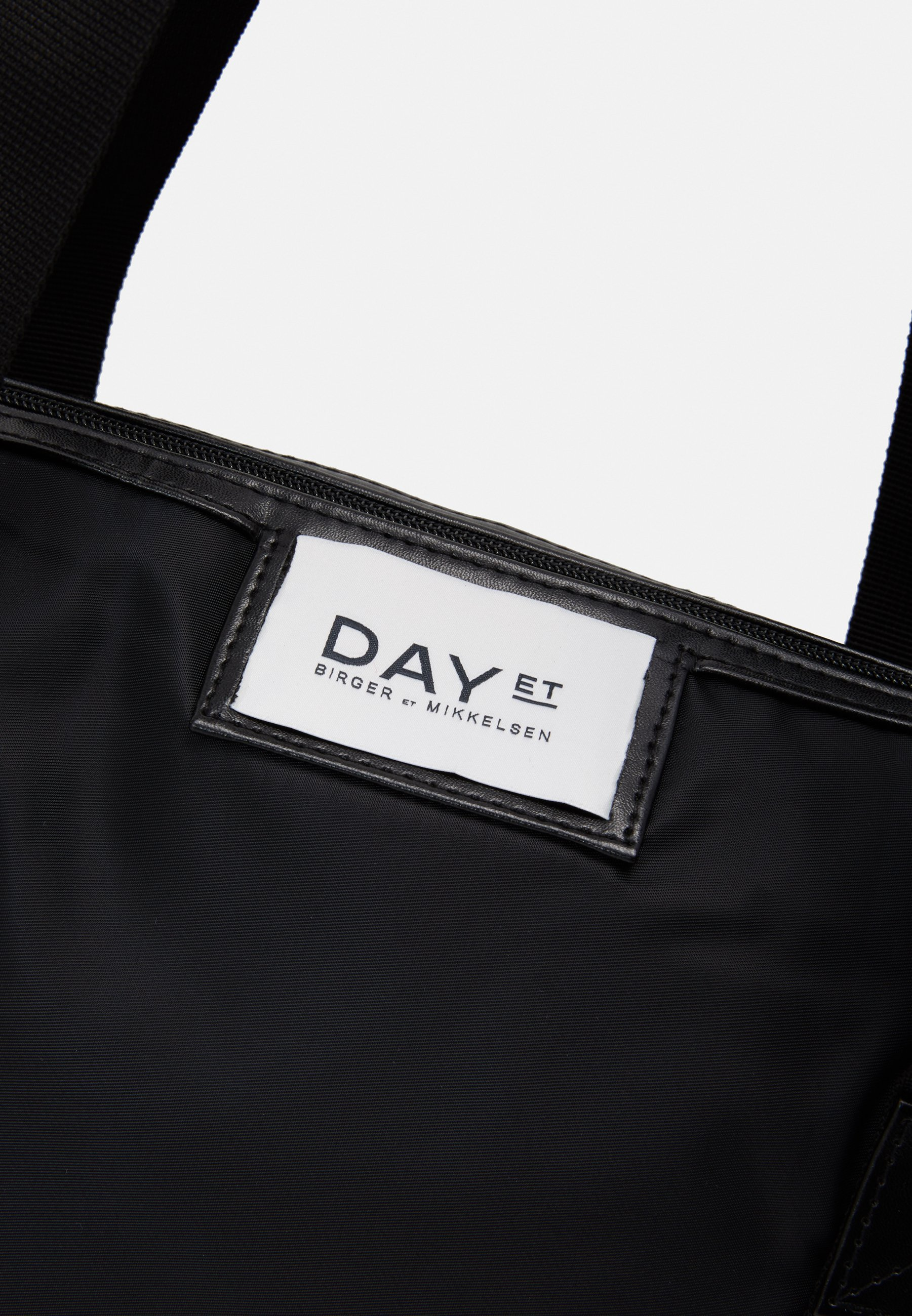 DAY ET GWENETH BAG Håndveske blacksvart Zalando.no