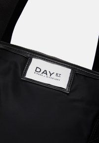 DAY ET - GWENETH BAG - Handbag - black - 2