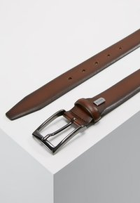 Lloyd Men's Belts - Belt - mittelbraun - 2