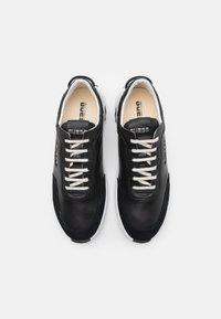 Guess - MODENA - Sneakers - black - 3