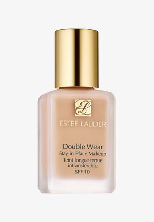 DOUBLE WEAR STAY-IN-PLACE MAKEUP SPF10 30ML - Foundation - 1C0 shell