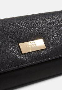 Anna Field - Wallet - black - 4