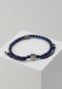 Fossil - VINTAGE CASUAL - Bracelet - blau - 2