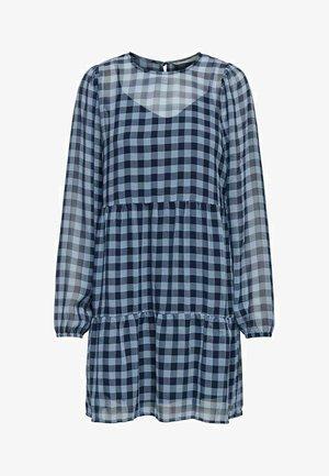 ONLGERTRUDE BABYDOLL - Day dress - allure