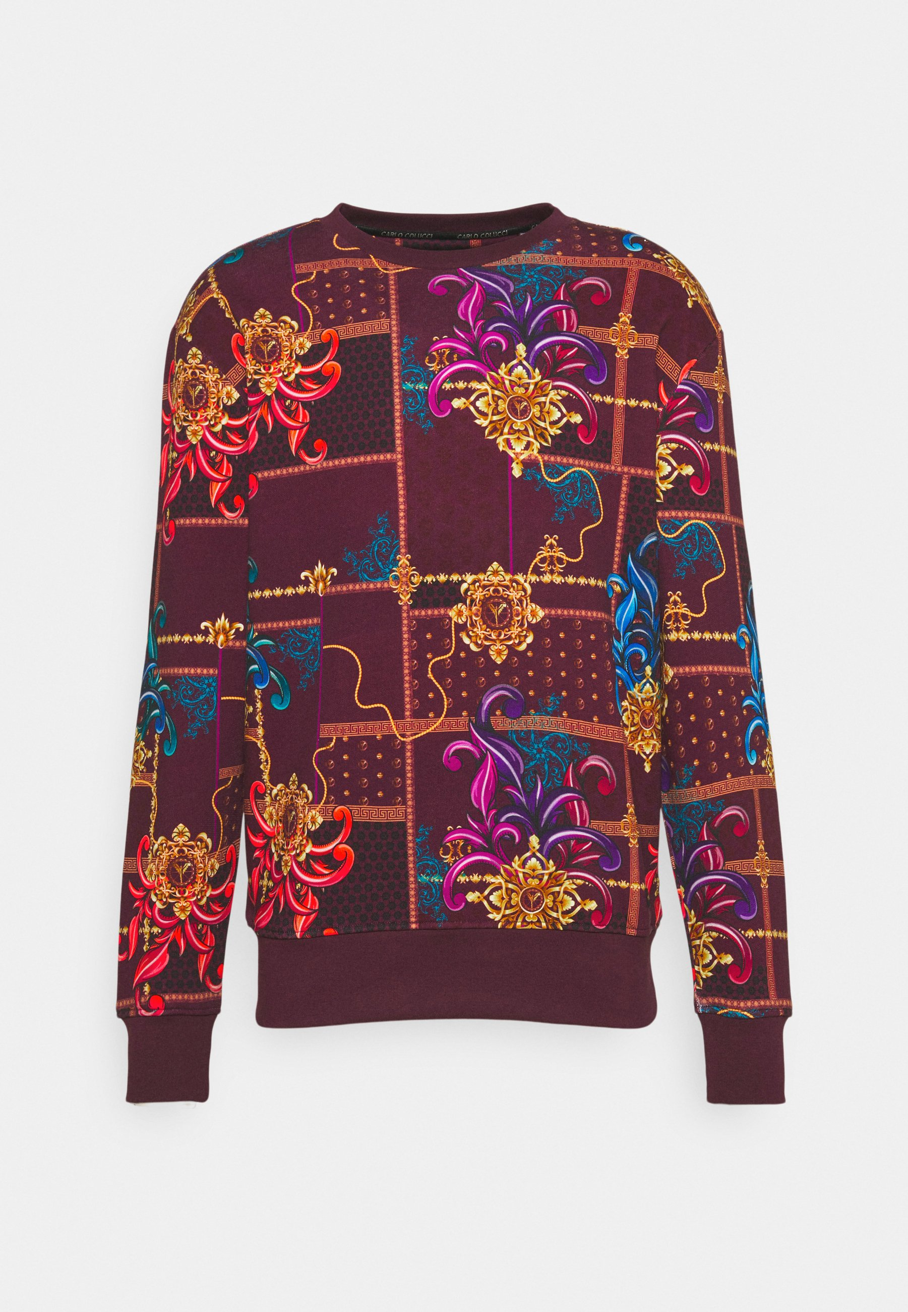 Damen UNISEX - Sweatshirt