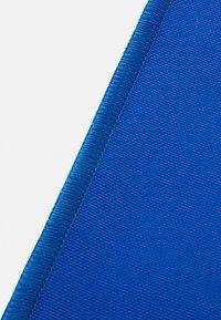 MM6 Maison Margiela - BORSA - Tote bag - blue - 5